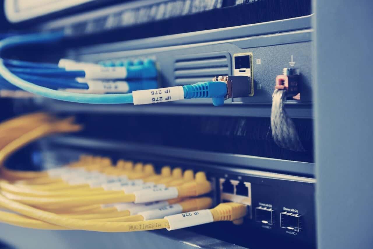 webhosting-domeinen