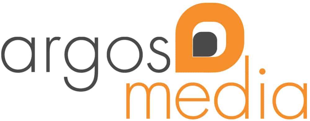 Argos Media